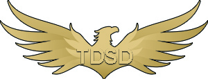 TDSD-Security
